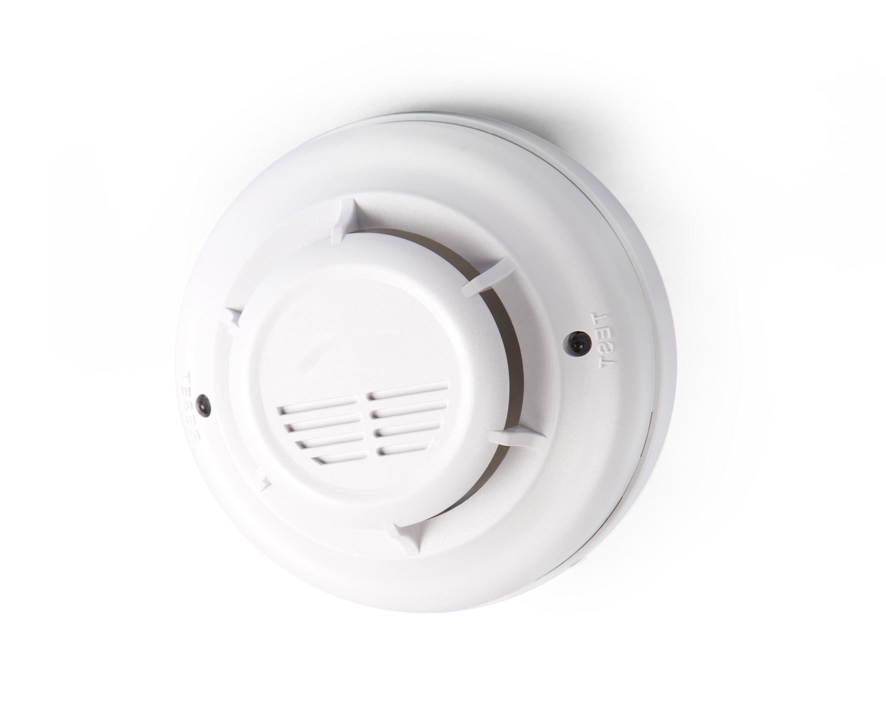 SD-904S<br>Network Smoke Detector